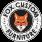 Fox Custom Furniture